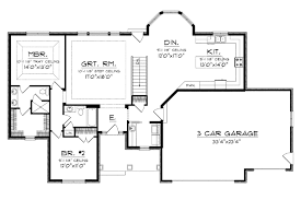 country kitchen house plans brilliant gorgeous inspiration 8 large