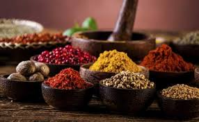 Image result for spice museum