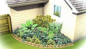 corner landscaping ideas landscape corner corner landscape gardening ideas landscape design corner garden corner lot landscape corner landscaping ideas