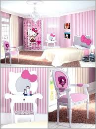 hello kitty furniture for teenagers. Hello Kitty Furniture For Teenagers La Petite Stores Near Me Open Today