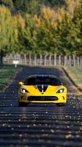 HD Cars Android Wallpapers - Wallpaper Cave