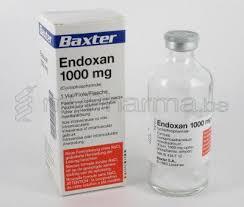 نتيجة بحث الصور عن endoxan 50 mg