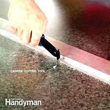 laminate countertop repair counter repair kit repair kit combined with to frame amazing laminate repair kit