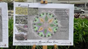 i would like to see this lucky garden remain lucky for generations to e