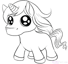 Coloring Pagesunicorn Unicorn Rainbow Coloring Pages Gallery Of