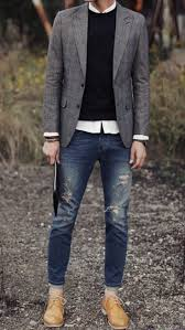 how to rock business casual attire for men balance men s how to rock business casual attire for men balance