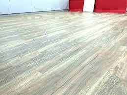 vinyl plank flooring over tile vinyl flooring over tile laying vinyl plank flooring 1 can i