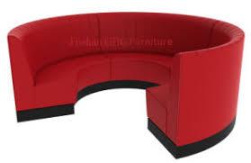 circular furniture. restaurant furniturecircular booth seating circular furniture h