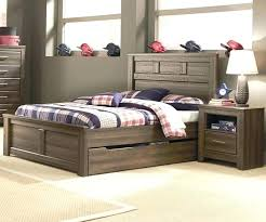 kid full size bedroom sets amazing kids trundle bed sets in house decorating ideas with trundle kid full size bedroom sets