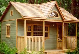 Small Picture Stylish Prefab Cabin Kits for Sale Build Your Dream