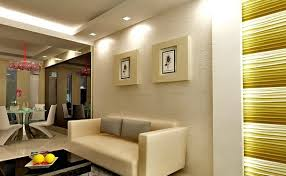 best best bedroom fan sofa design new in ceiling design in living room amazing suspended ceilings