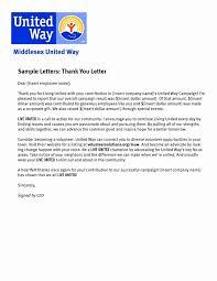 Semi Block Letter Format Tagalog Good Certificate Of Attendance