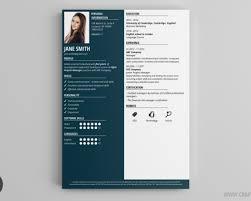 Resume Uk Format Resume Awesome Resume Maker Professional Free