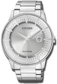 Купить <b>часы CITIZEN AW1260</b>-<b>50A</b> по цене 16660 рублей в Time ...