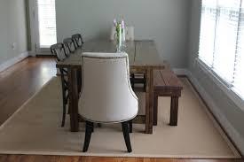 Dining Room Chairs Restoration Hardware Hardware Dining Rooms Traditional Dining Room Hardware Dining