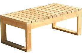 small teak coffee table teak outdoor side table image of model teak coffee table teak outdoor