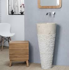 Marble pedestal sink Sink Vanity Details About Cream Carved Marble Pedestal Sink 90 40cm Alibaba Cream Carved Marble Pedestal Sink 90 40cm 7625872936054 Ebay
