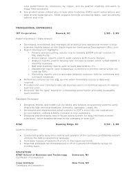 Business Intelligence Resume Sample Penzapoisk Mesmerizing Business Intelligence Analyst Resume