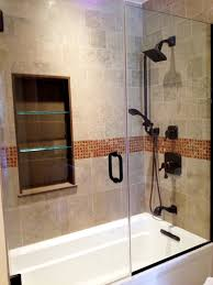 Bathroom  Architecture Designs Luxury Diy Bathroom Remodel Tiny - Bathroom remodelling cost