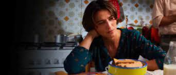 Alfredino – Una storia italiana su Sky Cinema a giugno