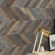 interior emser tile velocity pulse for attractive wall decor