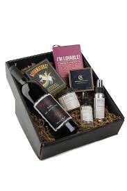you re awesome gift set