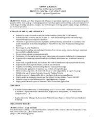 92a Resume 92a Resume Examples Resume Examples Sample Resume