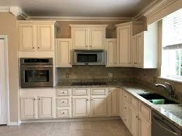 Lighter Brighter Kitchen Cabinets How To Update Your Kitchen