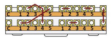 mod garage strat prs crossover wiring premier guitar 1 wiring diagram courtesy of singlecoil com