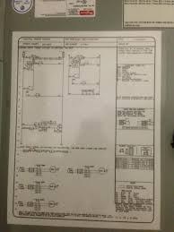 commercial hood electrical wiring electrician talk professional commercial hood electrical wiring image 2689444416 jpg