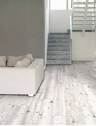 ever wondered how direct print cork flooring is made directprintcorkflooring corkflooring corkfloors budget bathroombathroom renovationskitchen