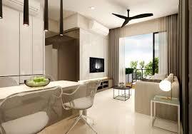 Interior Design Images For Home Unique New Bungalow Villa Interior Design Singapore Modern Contemporary