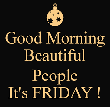 Good Morning Friday Quotes Unique Happy Friday Love Messages With Images Quotes Square