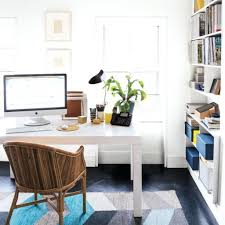 creative ideas home office. Creative Ideas Home Office Furniture Sophisticated How To Decorate Astounding V