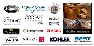 top kitchen cabinet brands attractive inspiration ideas 15