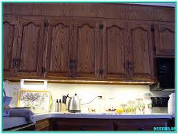 fluorescent under cabinet lighting kitchen. Cabinet:Kitchen Cabinet Downlights Led 6 Under Light Kitchen Cupboard Lights Fluorescent Lighting