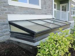basement window well covers diy. Uncategorized Roof Window Well Awesome Skylight For A Basement Powder Rooms Pics Of Covers Diy