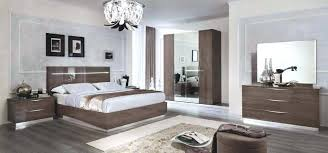 ikea bedroom furniture wardrobes inspiring home design ideas bedroom set with wardrobe closet bedroom closets unique ikea bedroom furniture wardrobes