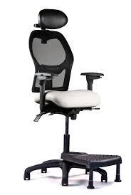 modern drafting chair. Office High Chair For Standing Desk 5 Best Drafting Modern T