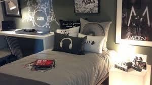 Lovely Design Coolest Room Ideas Ever Dorm Living Game Laundry Decorating  Decor Com