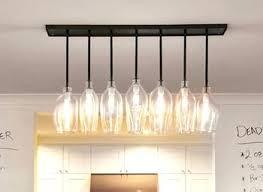 dining lighting fixtures. Exellent Lighting Dining Room Lighting Fixtures Biotinkeringorg And Dining Lighting Fixtures P