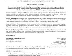 Job Description Of A Bartender For Resume 100 [ Server Bartender Resume ] 100 New Sample Job 64
