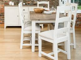 Country Dining Tables Cypress Coffee Table Images