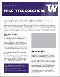 Fact Sheet Template Microsoft Word 003 One Sheet Template Word Awesome Ideas Free Microsoft