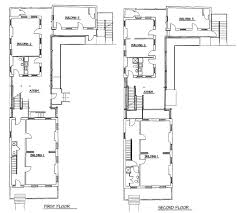 ranch house plans with atriums foto 2017