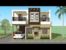 house plans india house design builders house model lotte two