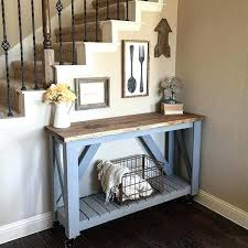 skinny entryway table. Small Entryway Table With Drawer Best Tables Ideas On Regarding New Household Skinny Y