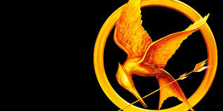Hunger Games Quotes Mesmerizing Hunger Games' Quotes That Are More Relevant Today Than Ever Before