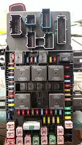 2004 f150 fuse box diagram on 2004 images free download wiring 08 Ford F150 Fuse Box 2004 f150 fuse box diagram 4 1997 ford f 150 fuse box diagram 2001 2008 ford f150 fuse box