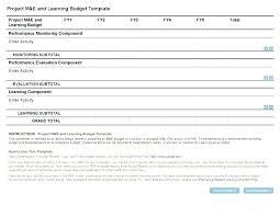 Renovation Planner Template Rupeerains Info